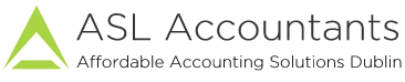 ASL Accountants